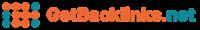 GetBacklinks.net Logo