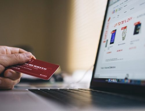 Importance of SEO for eCommerce