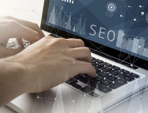 Can SEO Keywords be Phrases?